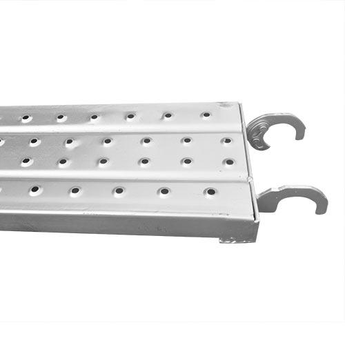 建筑脚手架踏板